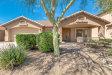 Photo of 42376 W Chisholm Drive, Maricopa, AZ 85138 (MLS # 5978874)