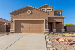 Photo of 10944 W Griswold Road, Peoria, AZ 85345 (MLS # 5978883)