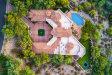Photo of 6060 N Paradise View Drive, Paradise Valley, AZ 85253 (MLS # 5978890)
