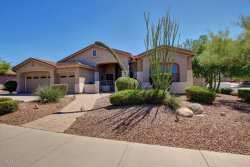 Photo of 33945 N 57th Place, Scottsdale, AZ 85266 (MLS # 5978913)
