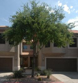 Photo of 14000 N 94th Street, Unit 1015, Scottsdale, AZ 85260 (MLS # 5978920)