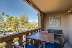 Photo of 7840 E Camelback Road, Unit 409, Scottsdale, AZ 85251 (MLS # 5978926)