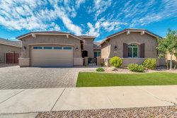 Photo of 20048 E Kestrel Street, Queen Creek, AZ 85142 (MLS # 5978939)