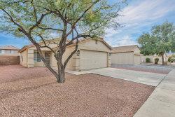 Photo of 12139 W Dahlia Drive, El Mirage, AZ 85335 (MLS # 5978942)