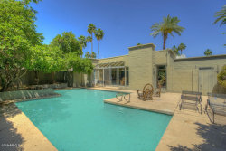 Photo of 5620 N Scottsdale Road, Paradise Valley, AZ 85253 (MLS # 5978946)