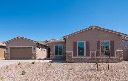Photo of 22669 S 223rd Place, Queen Creek, AZ 85142 (MLS # 5978948)