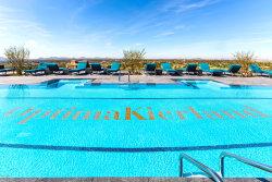 Photo of 7180 E Kierland Boulevard, Unit 1116, Scottsdale, AZ 85254 (MLS # 5978964)