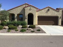Photo of 7184 W Noble Prairie Way, Florence, AZ 85132 (MLS # 5978979)