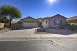 Photo of 3359 S Nash Way, Chandler, AZ 85286 (MLS # 5978980)
