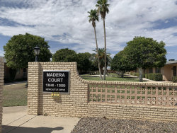 Photo of 13862 N Newcastle Drive, Sun City, AZ 85351 (MLS # 5978984)
