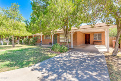 Photo of 1809 N 74th Place, Scottsdale, AZ 85257 (MLS # 5978995)