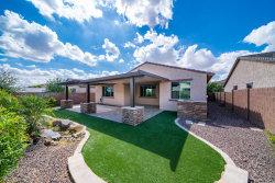 Photo of 1444 E Kingbird Drive, Gilbert, AZ 85297 (MLS # 5979000)