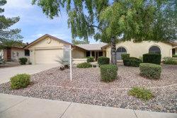 Photo of 20407 N Wintergreen Drive, Sun City West, AZ 85375 (MLS # 5979004)