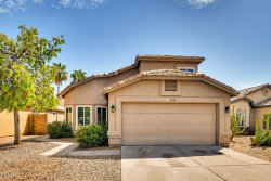 Photo of 2565 W Gail Drive, Chandler, AZ 85224 (MLS # 5979031)