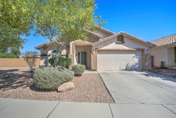Photo of 7320 W Donner Drive, Laveen, AZ 85339 (MLS # 5979033)