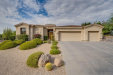 Photo of 15407 E Hillside Drive, Fountain Hills, AZ 85268 (MLS # 5979066)