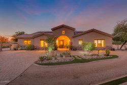 Photo of 9114 S San Pablo Drive, Goodyear, AZ 85338 (MLS # 5979073)