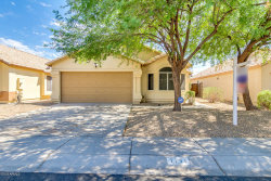 Photo of 7171 S Parkside Drive, Tempe, AZ 85283 (MLS # 5979093)
