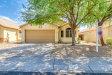 Photo of 7171 S Parkside Drive, Tempe, AZ 85283 (MLS # 5979093)
