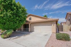 Photo of 11606 W Cocopah Street, Avondale, AZ 85323 (MLS # 5979099)