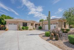 Photo of 14432 W Roanoke Avenue, Goodyear, AZ 85395 (MLS # 5979107)