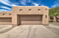 Photo of 13013 N Panorama Drive, Unit 121, Fountain Hills, AZ 85268 (MLS # 5979109)