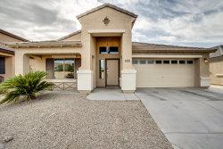 Photo of 4208 S 104th Lane, Tolleson, AZ 85353 (MLS # 5979130)