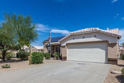 Photo of 16125 W Greystone Drive, Sun City West, AZ 85375 (MLS # 5979136)