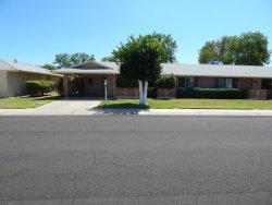 Photo of 10115 W Mountain View Road, Sun City, AZ 85351 (MLS # 5979143)