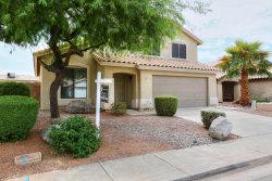 Photo of 2107 E Patrick Lane, Phoenix, AZ 85024 (MLS # 5979145)