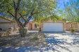 Photo of 13811 W Peck Drive, Litchfield Park, AZ 85340 (MLS # 5979152)