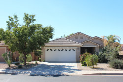 Photo of 15263 W Laurel Lane, Surprise, AZ 85379 (MLS # 5979187)