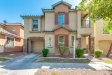 Photo of 7835 W Cypress Street, Phoenix, AZ 85035 (MLS # 5979190)