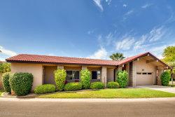Photo of 5212 N 79th Place, Scottsdale, AZ 85250 (MLS # 5979208)