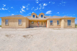 Photo of 616 S Linden Place, Casa Grande, AZ 85194 (MLS # 5979213)