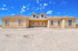Photo of 616 S Linden Place, Casa Grande, AZ 85194 (MLS # 5979213)