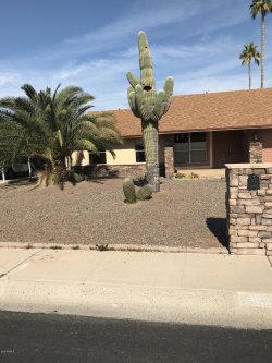 Photo of 3928 W Phelps Road, Phoenix, AZ 85053 (MLS # 5979215)