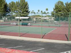 Tiny photo for 1943 E Augusta Avenue, Chandler, AZ 85249 (MLS # 5979217)