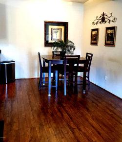 Photo of 14145 N 92nd Street, Unit 1117, Scottsdale, AZ 85260 (MLS # 5979219)
