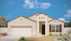 Photo of 41329 W Curtis Lane, Maricopa, AZ 85138 (MLS # 5979233)