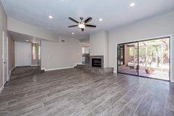 Photo of 14679 N Love Court, Fountain Hills, AZ 85268 (MLS # 5979242)