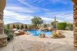 Photo of 8422 E Montello Road, Scottsdale, AZ 85266 (MLS # 5979253)