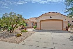 Photo of 14021 W Territorial Lane, Sun City West, AZ 85375 (MLS # 5979264)