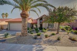 Photo of 10875 N 111th Place, Scottsdale, AZ 85259 (MLS # 5979273)