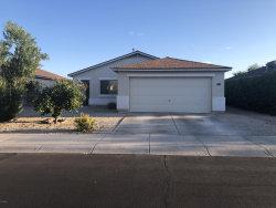 Photo of 5553 E Quiet Retreat -- E, Florence, AZ 85132 (MLS # 5979279)