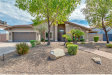 Photo of 13163 N 77th Drive, Peoria, AZ 85381 (MLS # 5979299)