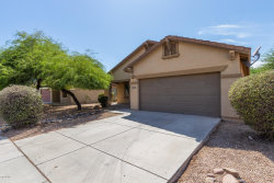 Photo of 614 S 115th Drive, Avondale, AZ 85323 (MLS # 5979334)