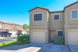 Photo of 125 S 56th Street, Unit 145, Mesa, AZ 85206 (MLS # 5979356)