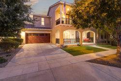 Photo of 15433 W Corrine Drive, Surprise, AZ 85379 (MLS # 5979370)