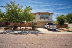 Photo of 7241 W Northview Avenue, Glendale, AZ 85303 (MLS # 5979381)